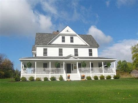 farm house porches white farmhouse porch outdoor curb appeal pinterest