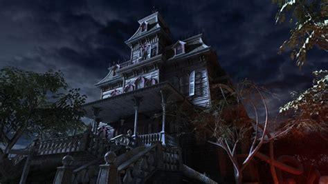 maisons hant 233 es d 10 maisons vraiment effrayantes