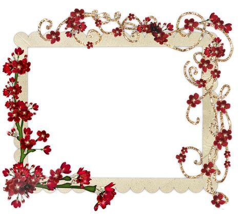 imágenes vulgares gratis marcos para fotos gratis de flores imagui