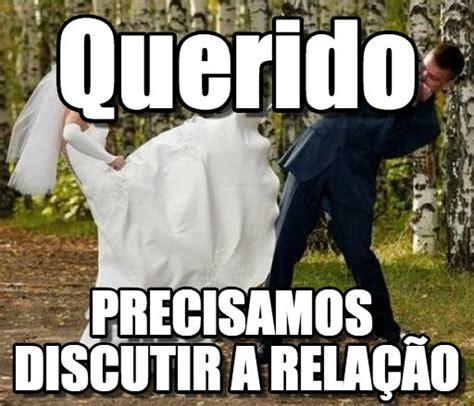 Bride Meme - querido angry bride meme sur memegen