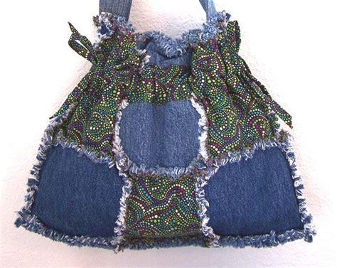 blue jean purses patterns free denim purse patterns blue jean purse pattern