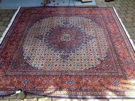 teppich zu verschenken berlin teppich zu verschenken 07285820170919 blomap