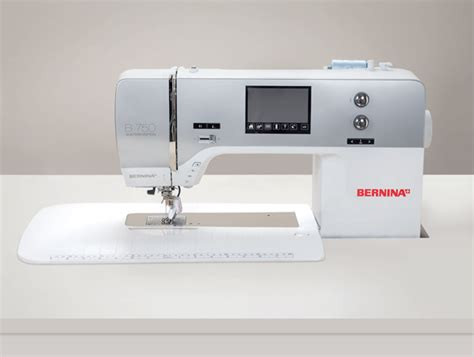 how to a drop in sewing table machine quilting ergonomics set up for comfort stitch