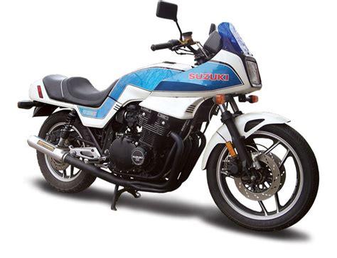 1980 Suzuki Gs1100l Related Keywords Suggestions For Suzuki Gs1100