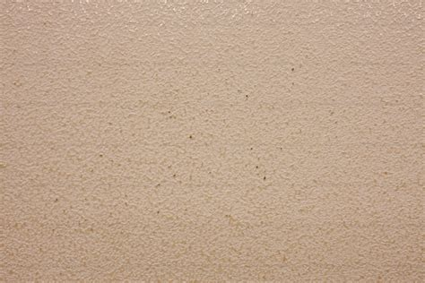 light brown wall color light brown wall color warisan lighting