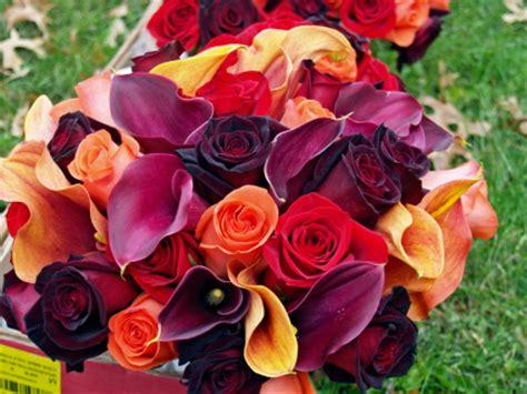 flower power in jamaica for weddings destination jamaica