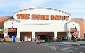 the home depot la enciclopedia libre
