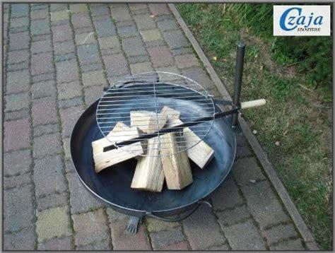 alles für garten grillrost 216 60 cm f 252 r eine feuerschale alles f 195 188 r garten