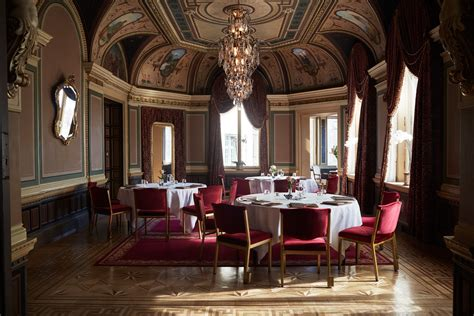 Images Of Dining Rooms grand hotel picture gallery