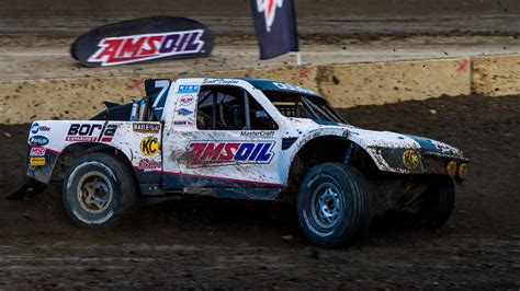 racing trucks offroad race racing truck 4x4 fs wallpaper