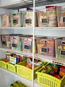 Kitchen Organization Ideas 14 Easy Ways To Organize Small Stuff In The Kitchen Pictures Ideas Diy