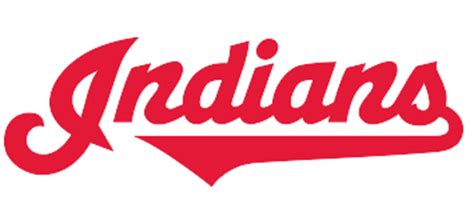 cleveland indians press releases   cleveland indians