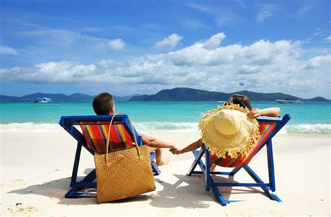 7 Tips for Picking the Perfect Honeymoon Destination   HuffPost