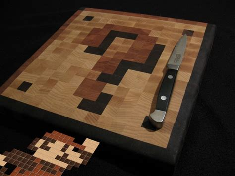 cool cutting boards 27 of the coolest cutting boards you ll see all day
