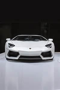 Lamborghini Phone Wallpaper Lambo Aventador Wallpaper