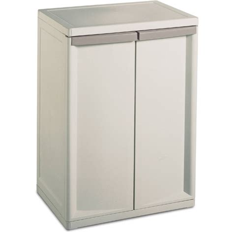 24 inch storage cabinet 24 wide storage cabinet best storage design 2017