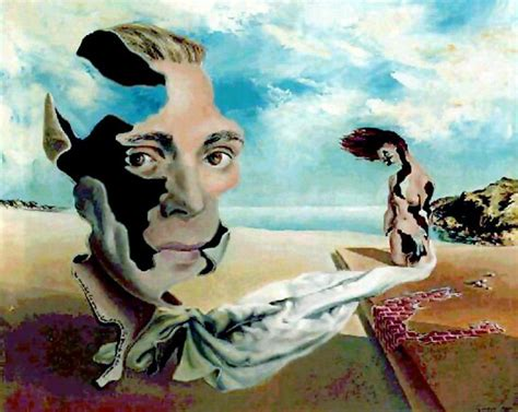 by salvador dali artist surrealism painting 2560x1440 surrealist paintings by spanish artist salvador dali