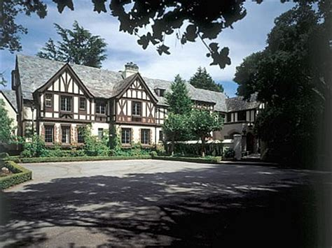 pennsylvania houses for sale philadelphia realtors luxury homes for sale main line real estate houses agents mls