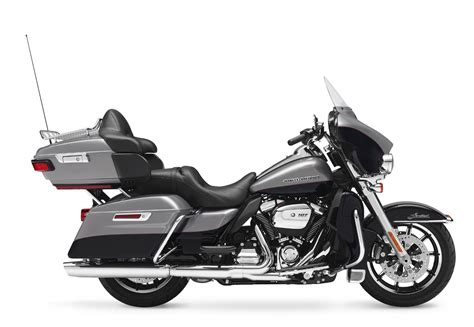 harley davidson ultra limited buyers guide specs