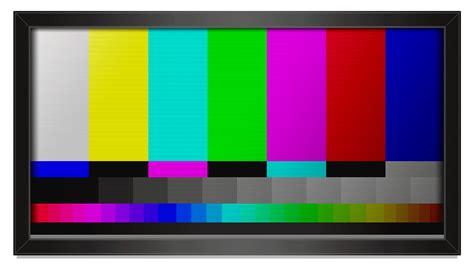 Why You Definitely Need To Calibrate Your TV   Lifehacker Australia