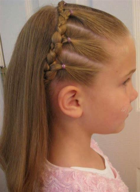 stylevia school kids hairstyles trends
