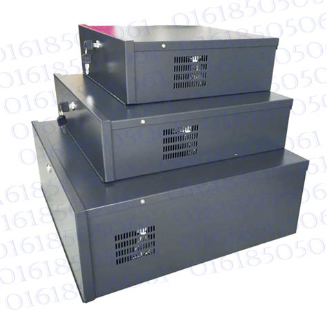 Box Cctv cctv dvr safe box lockable heavy duty cctv dvr lock box