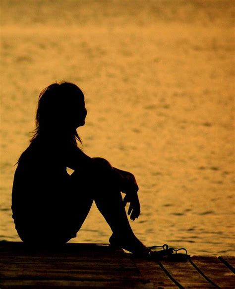 how to a to be alone just to be alone by esee on deviantart