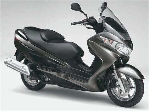 Suzuki Faults 200 Suzuki Reaction Problems Motorcycles Catalog With
