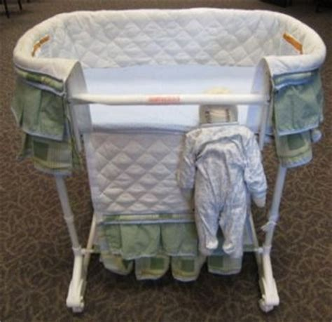 Baby Sleeper Recall by Recalls For Infant And Children S Products 8 29 08