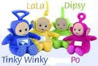 teletubbies names and colors and genders teletubbies names and colors and genders wesharepics