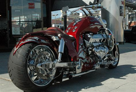 Boss Hoss Bike Images by Boss Hoss Motorcycle Photo Gallery Platinum Air Suspension