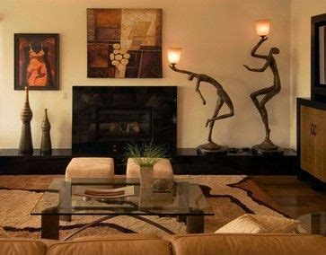 african themed living room 335 best african art and objects images on pinterest