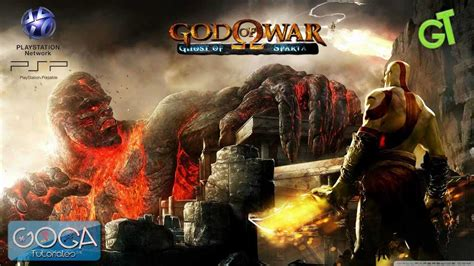 god clock themes descargar god of war ghost of sparta psp en