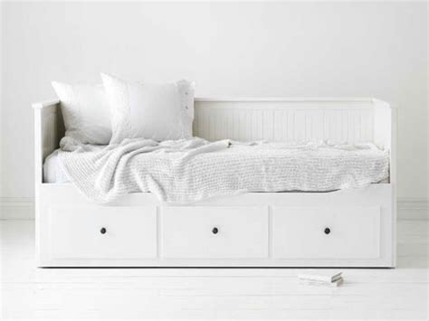 ikea day bed white bedroom modern ikea day beds design day bed frame trundle bed with drawers
