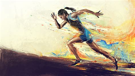 wallpaper abstract sport 35 of the latest and coolest abstract wallpapers you will