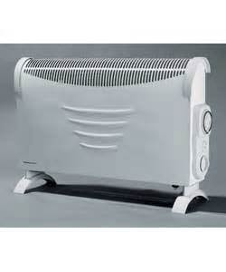 honeywell fan heater 3kw heaters with timers
