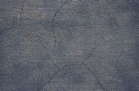 grey wall texture gray cracked wall texture photohdx