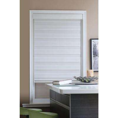 bedroom blinds home depot bedroom blinds home depot 28 images bamboo window