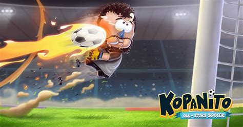 Soccer Giveaways - kopanito all stars soccer giveaway eight steam keys tgg