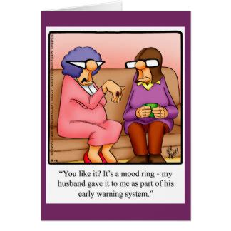 Wedding Anniversary Humour by Anniversary Cards Zazzle