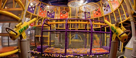 entertainment center children playroom and entertainment image gallery indoor family entertainment centers