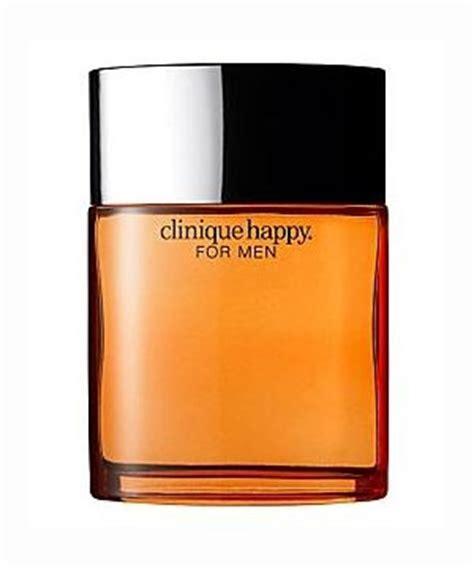 Clinique Happy Orange Parfum Kw 2 clinique happy clinique cologne a fragrance for 1999
