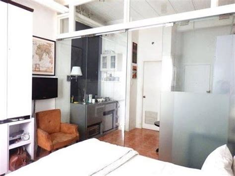 minimalist tiny apartment  mortgage  youtube