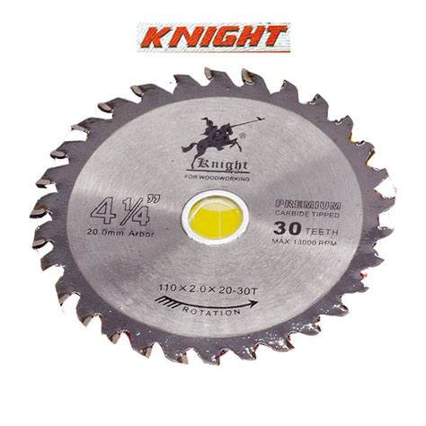 Cutting Wheel Toho Basah uto abrasive drill bits myanmar uto construction hardware tools