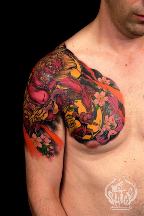 tattoo removal yokohama 66 best images about ink on pinterest sugar skull