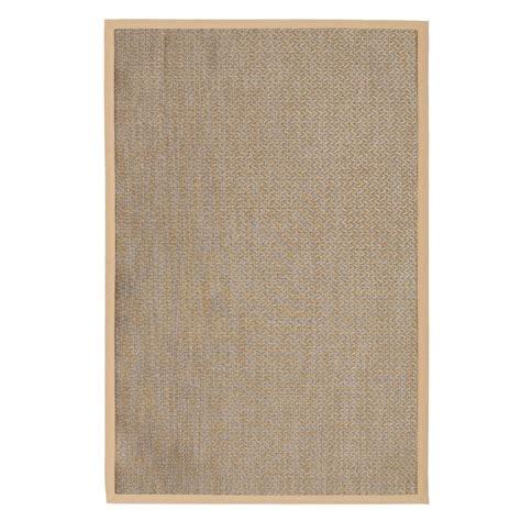 leroy merlin alfombras infantiles alfombras pvc leroy merlin dise 241 os de casas sohbetna