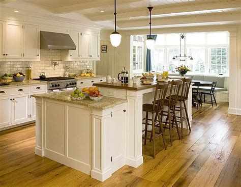 center island kitchen ideas the best center islands for kitchens ideas for minimalist design mykitcheninterior