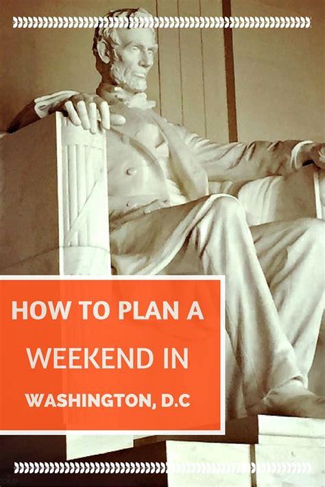 how to enjoy the best weekend getaways in ohio for couples how to plan a weekend getaway to washington d c the