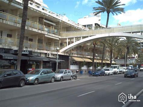 apartamento palma mallorca apartamento para alugar em palma de mallorca iha 36507