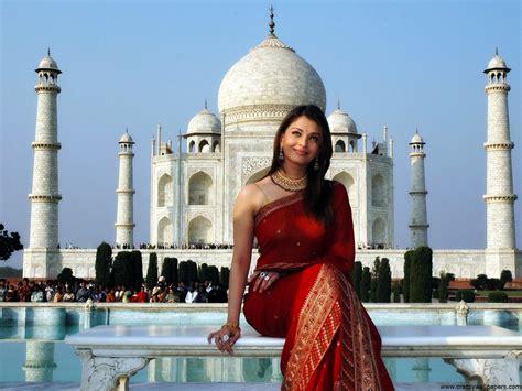 Best Home Interior Designer In Goa Beautiful Aishwarya Rai And Taj Mahal Wallpapers Hd